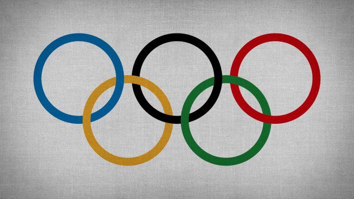 Internationella olympiska kommittén